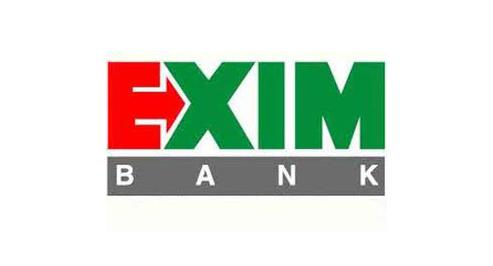Export-Import-Bank-of-Bangladesh-Limited1