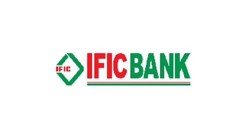 IFIC-Bank