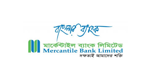 Mercantile-Bank-Limited