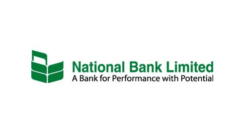 National-Bank-Limited