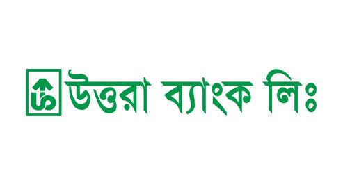Uttara Bank_logo