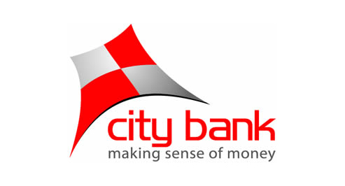 citybank_logo