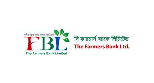 fbl_logo