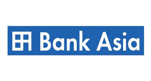 preview-bank_asia_logo